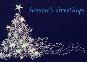 seasonsgreetings6_seasons_greetings_postcard-p239490302900643442zwzcz_400
